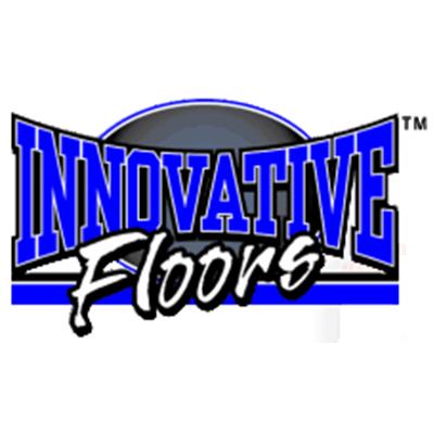 Innovative Floors Inc image 0