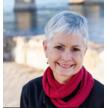 Liz Cavin Naturopathic Doctor