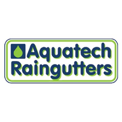 Aquatech Raingutters