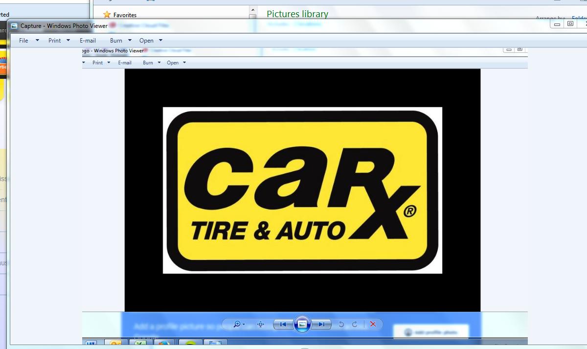 Car-X Tire & Auto image 3