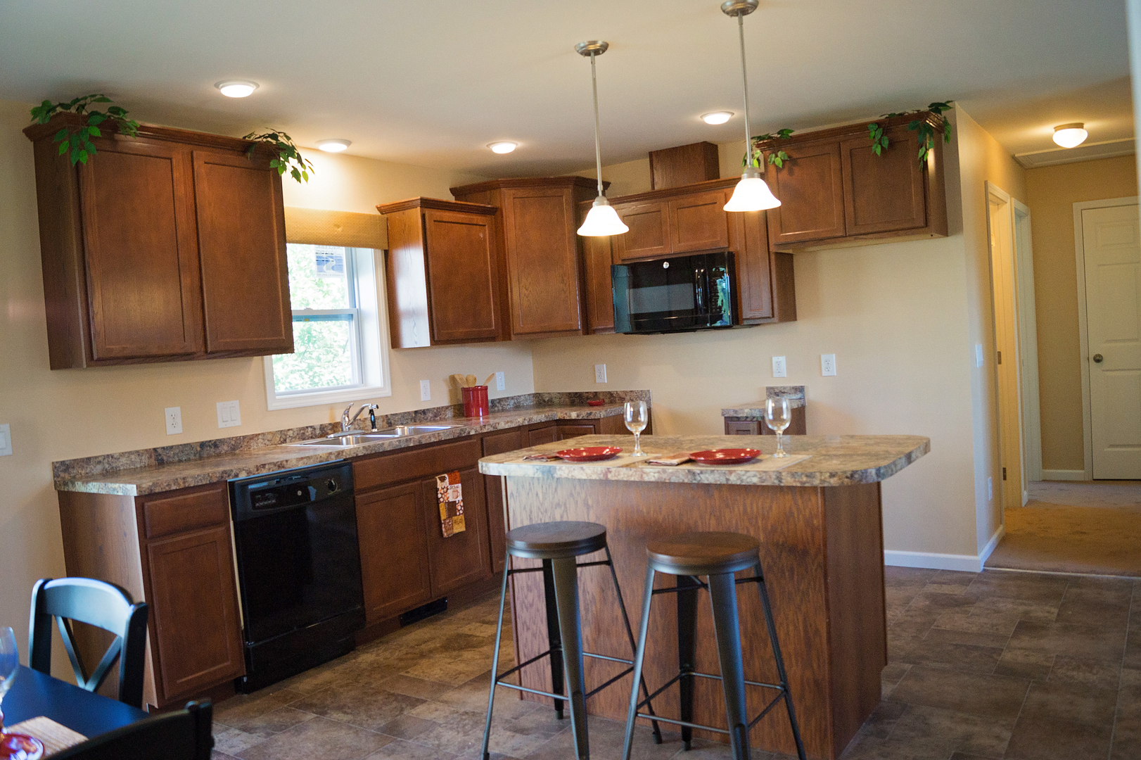 Peaceful Living Home Sales image 3