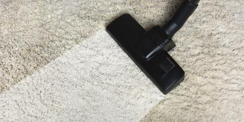 Bolt Carpet and Furniture Cleaning