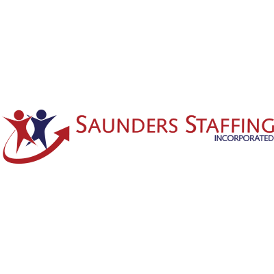 Saunders Staffing, Inc. - Charleston, WV 25301 - (304)344-4733 | ShowMeLocal.com