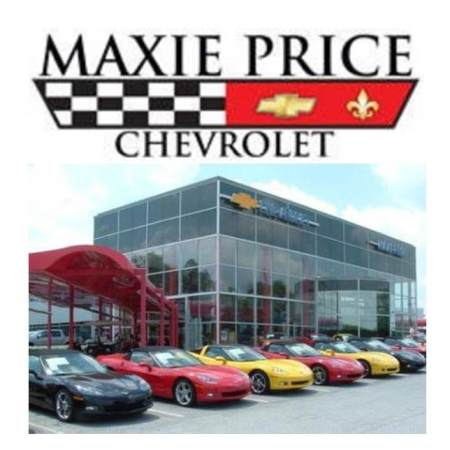 Maxie Price Used Cars Loganville