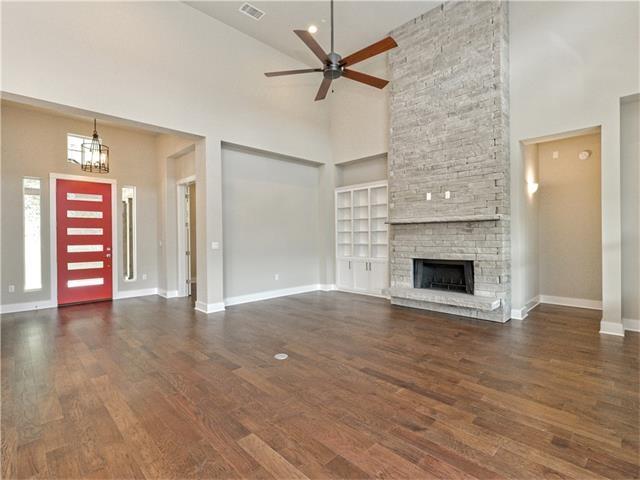 Palladian Residential, LLC image 16
