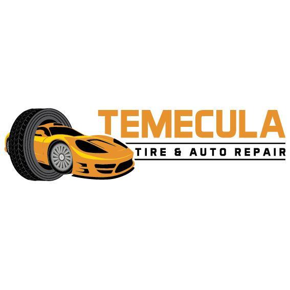 Temecula Tire & Auto Repair