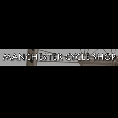 Manchester Cycle Shop