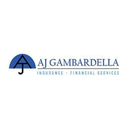 A.J. Gambardella Associates, LLC : Nationwide Insurance