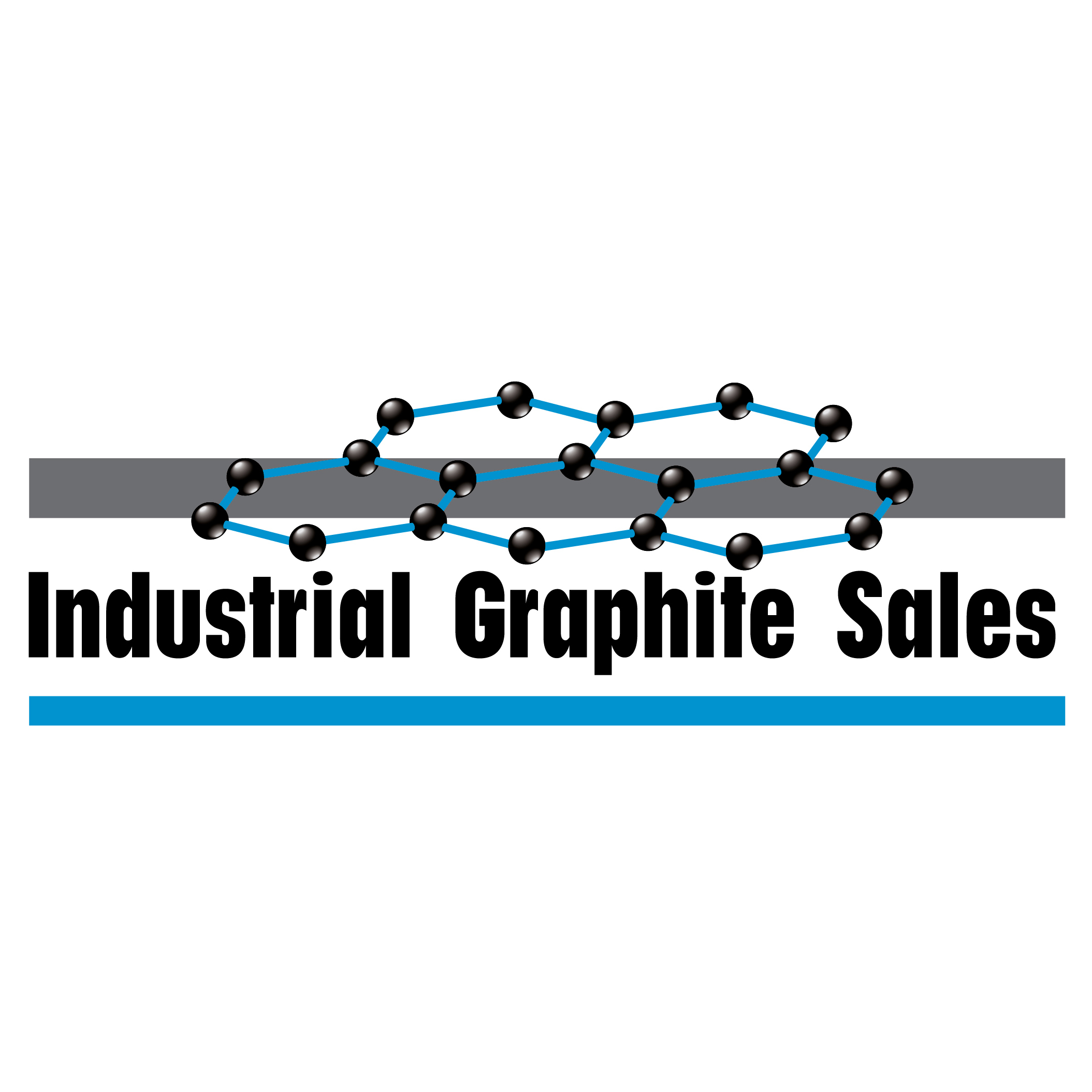 Industrial Graphite Sales LLC