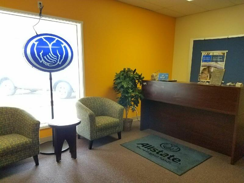 Ross DeAngelis: Allstate Insurance in Uniontown, OH, photo #4
