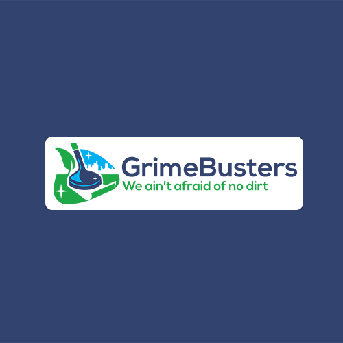 GrimeBusters USA, LLC image 0