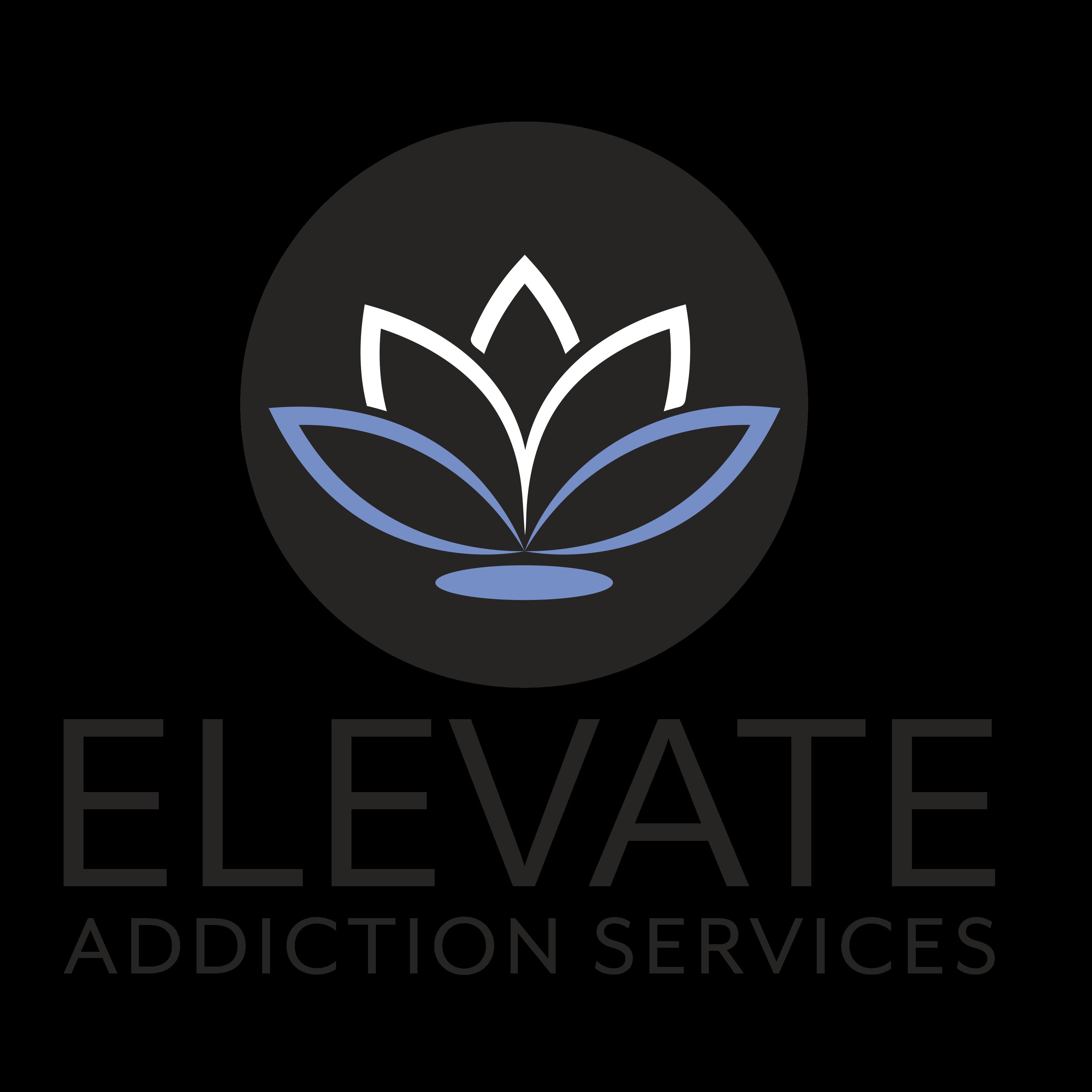 Elevate Addiction Services