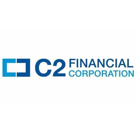 San Diego Lending Solutions - C2 Financial
