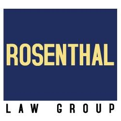 Rosenthal Law Group image 4