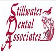 Stillwater Dental Associates Logo