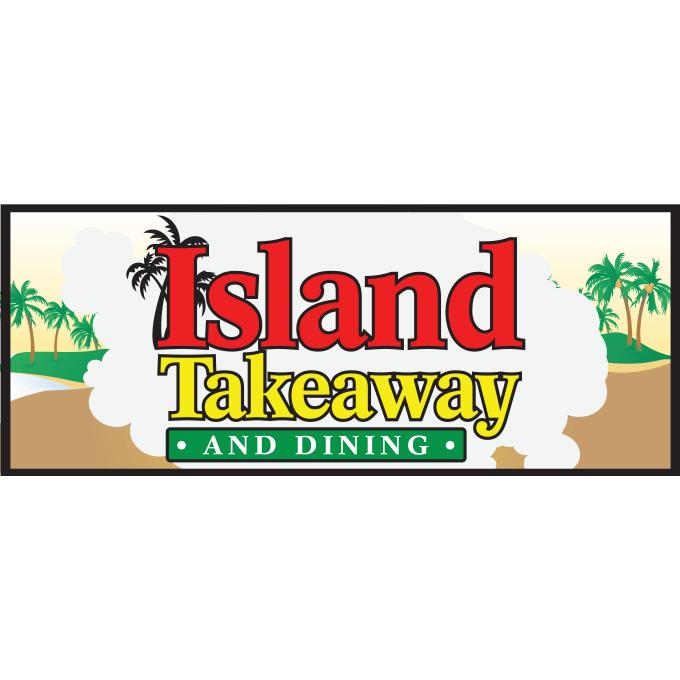 Island Takeaway & Dining