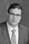 Edward Jones - Financial Advisor: Adam R Krieger image 0