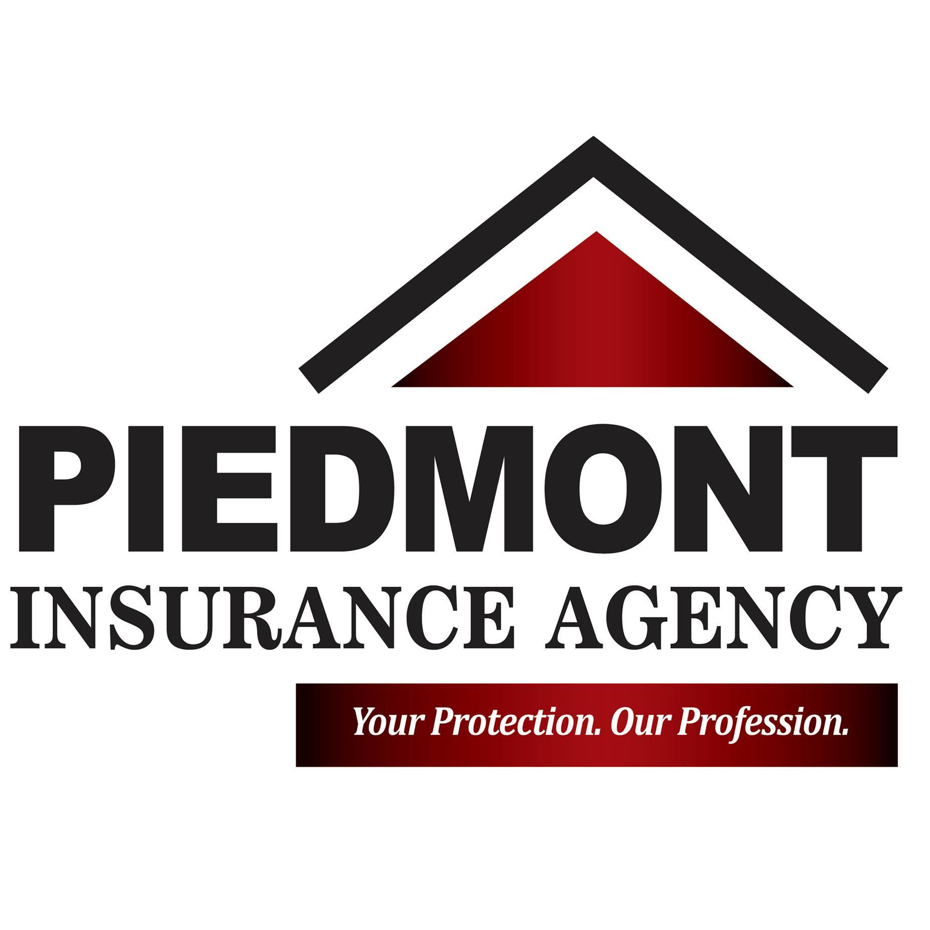 Piedmont Insurance Agency