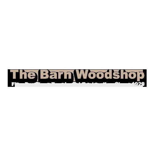 The Barn Wood Shop