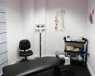 Image 3 | Big City Chiropractic