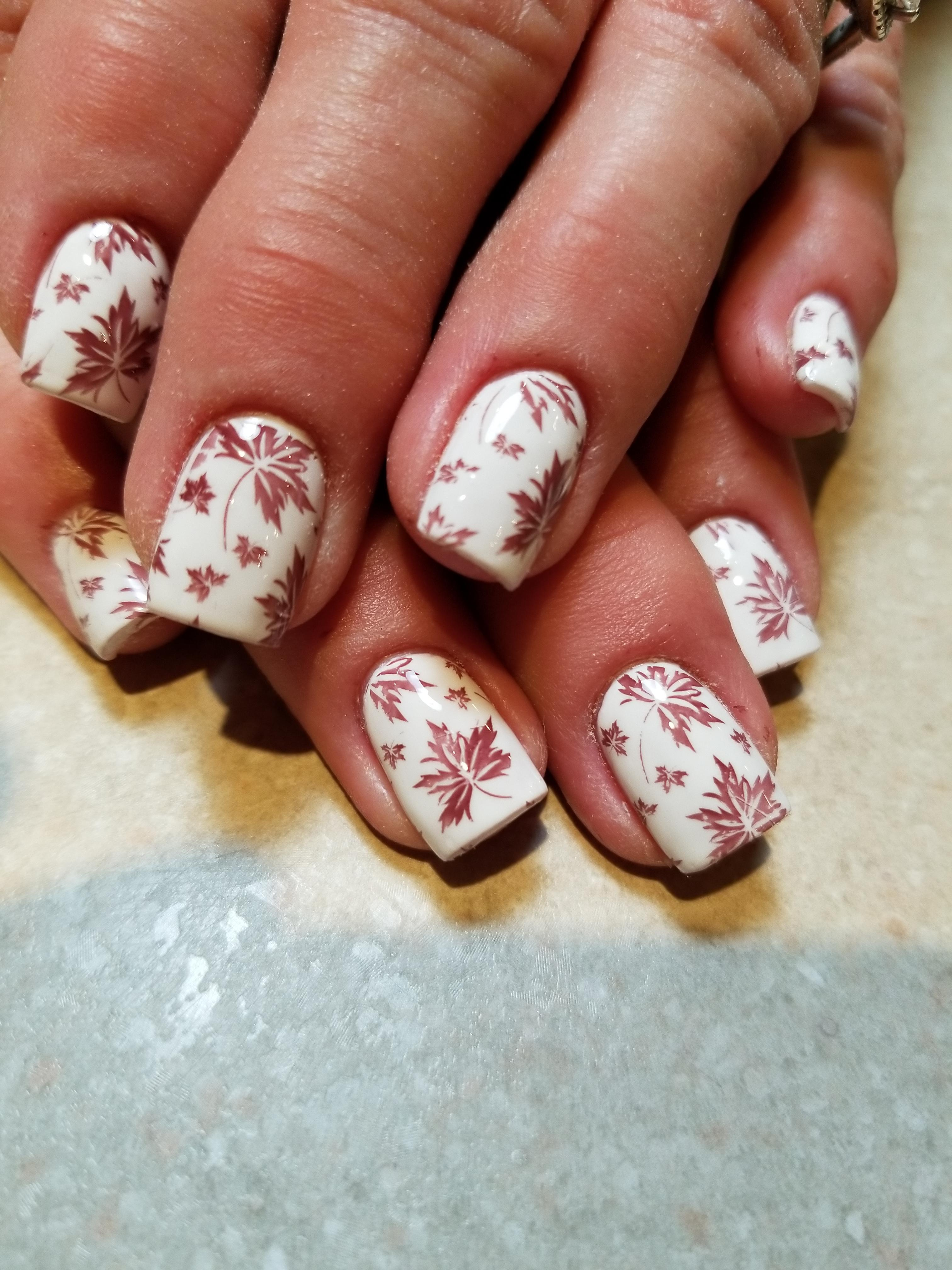 Forever Nails And Spa Valencia