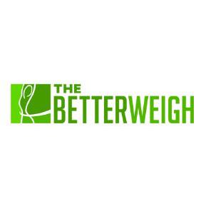 The Better Weigh image 5