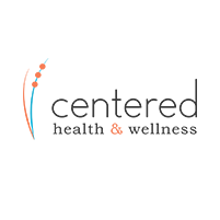 Centered Health & Wellness