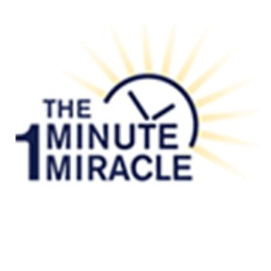 The One Minute Miracle, Inc