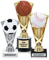 Crown Trophy image 6