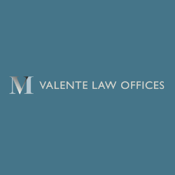 Valente Law Offices