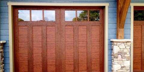 Felluca Overhead Door Inc. image 4