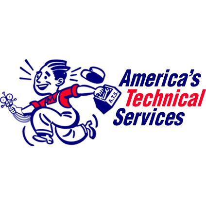 ATS - America's Technical Service, Inc.