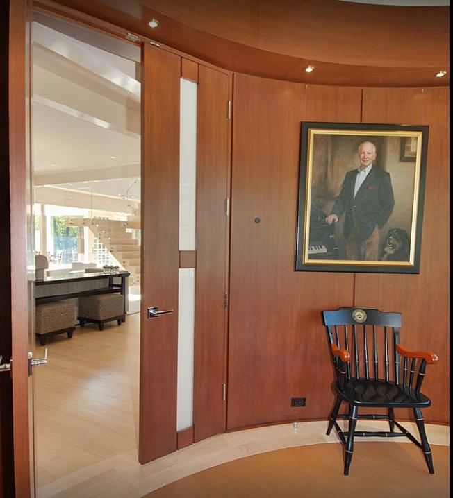 Linda Heinzelman Interiors ASID, LLC image 17