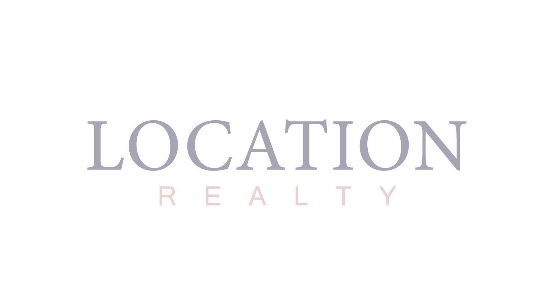 Location Reality LLC image 0