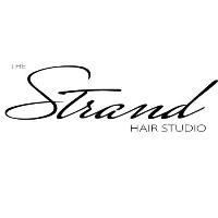 The Strand Hair Studio