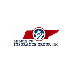 Middle TN Insurance Group Inc image 0