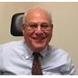Dr. Sheldon Diskin, Optometrist, and Associates - Glen Burnie