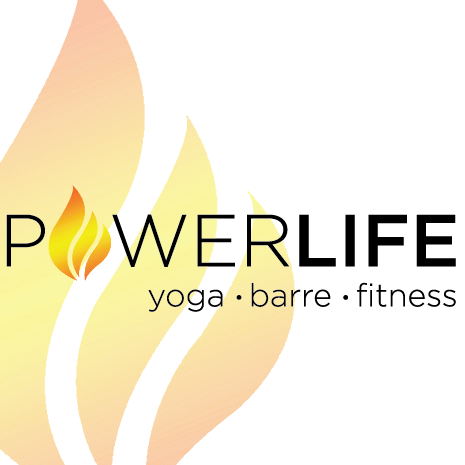 Power Life Yoga Barre Fitness