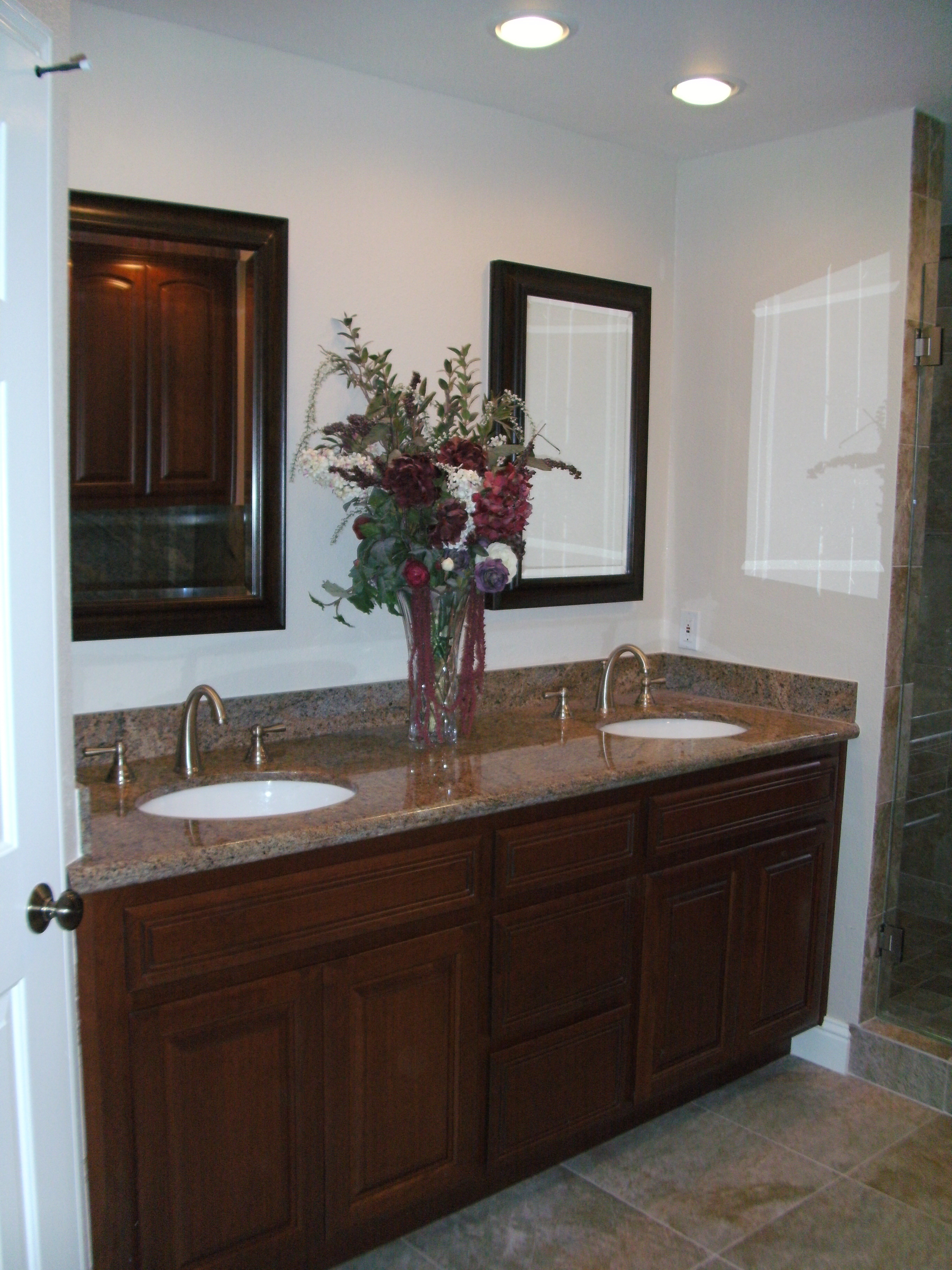 Bathroom Remodel Livermore Ca : Almeida son painting construction inc in livermore