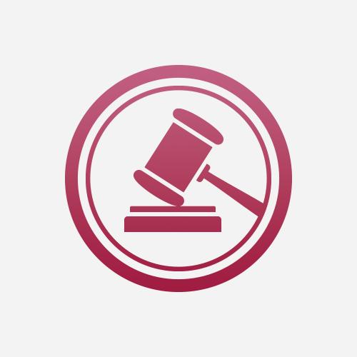Joseph Moscov Attorney At Law image 0