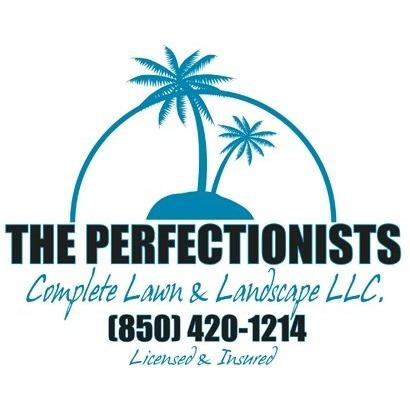 The Perfectionists Lawn and Landscape LLC. image 4
