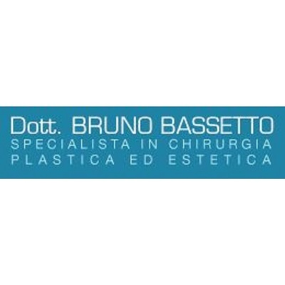 Bassetto Dott. Bruno - Chirurgo Plastico ed Estetico