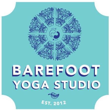 Barefoot Yoga Studio image 8
