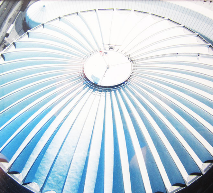 Pacific Rainier Roofing Inc. image 5