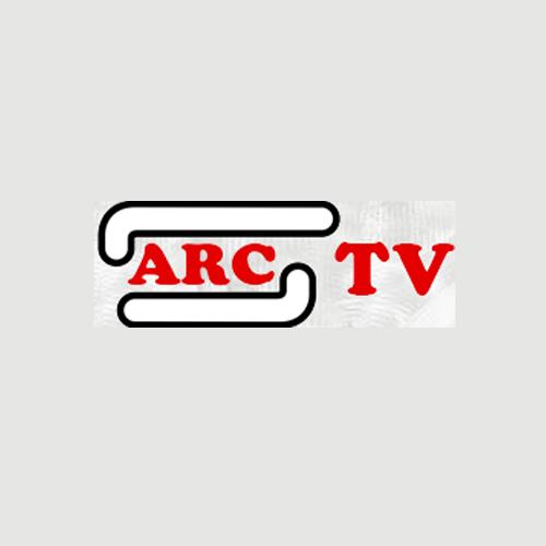 ARC TV