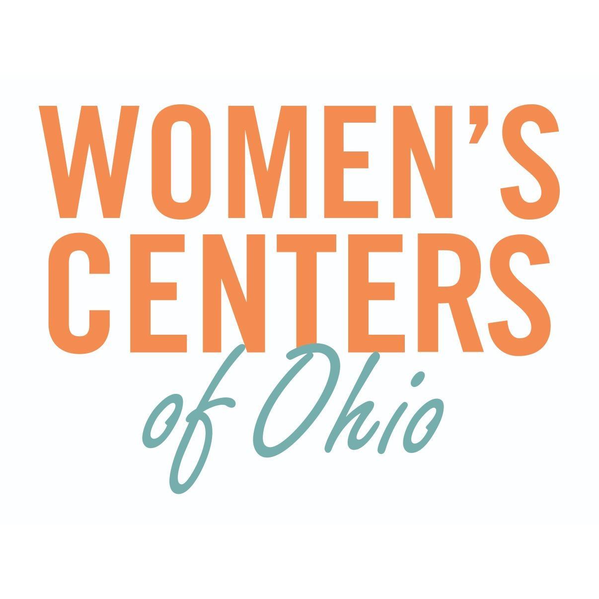 Women's Centers of Ohio