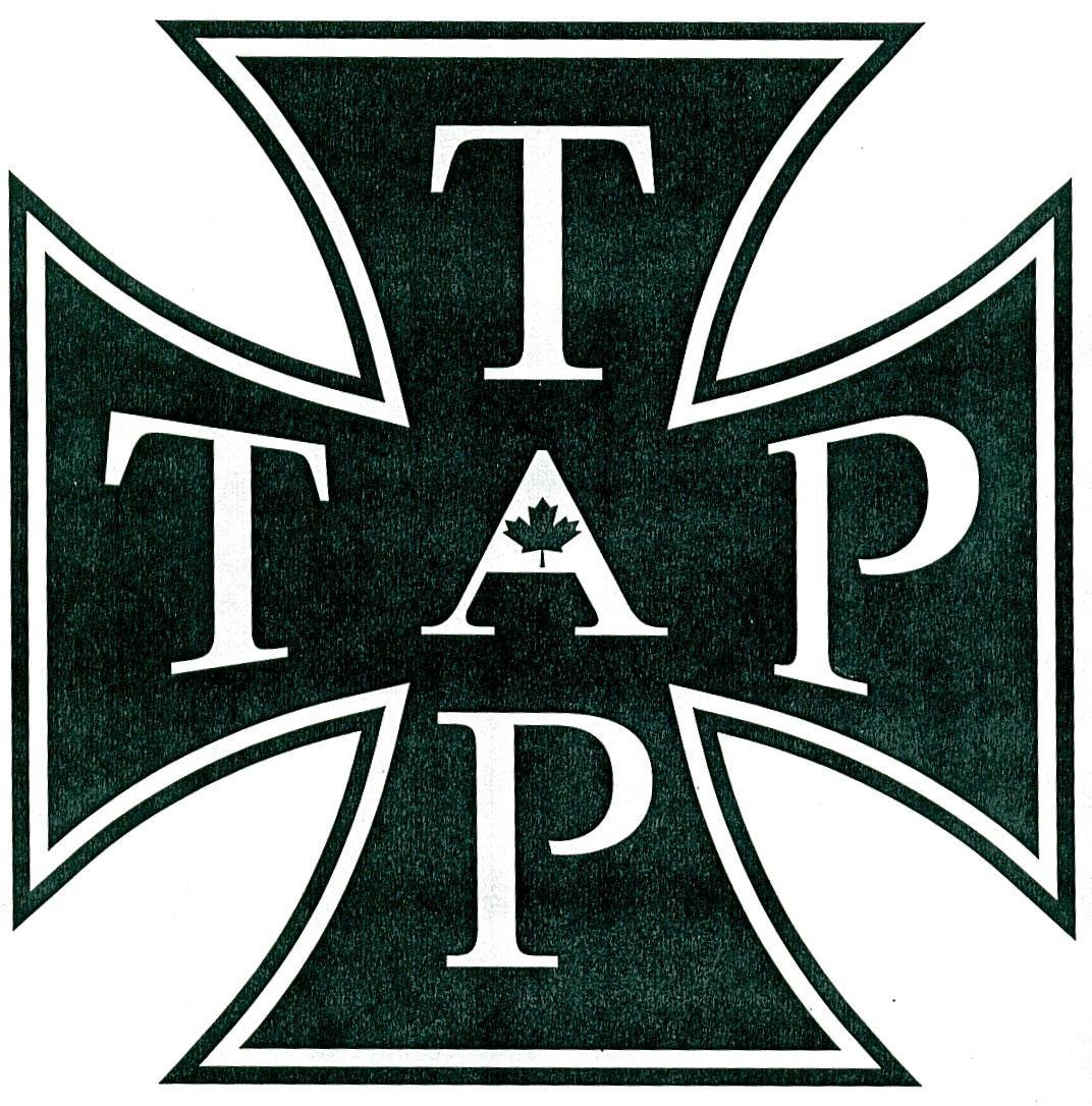 Tap Mechanical Services Inc