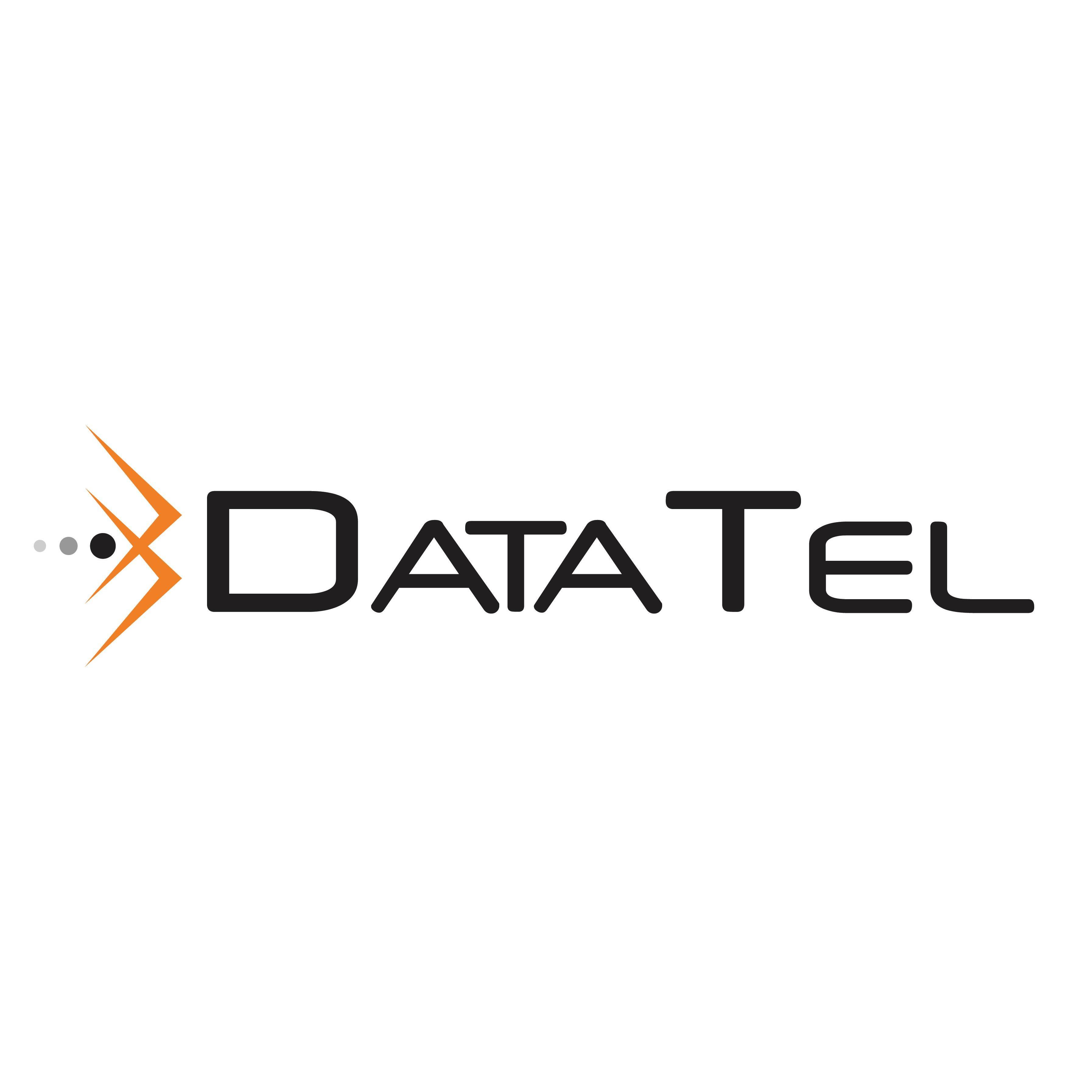 Data Tel LLC