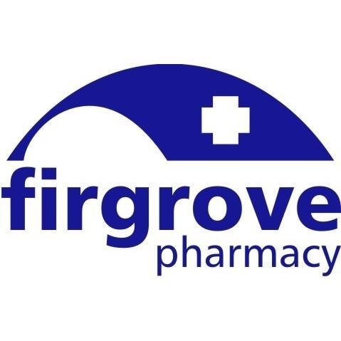Firgrove Pharmacy