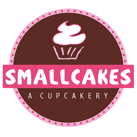 Smallcakes Central Houston